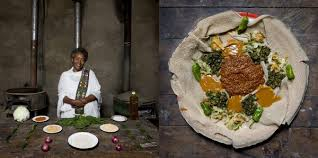 cuisine de grand mere top 25 des photos de cuisine de grand mère dans le monde food