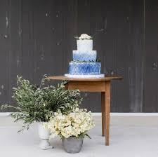 15 elegant fall wedding cakes ideas for fall wedding cake