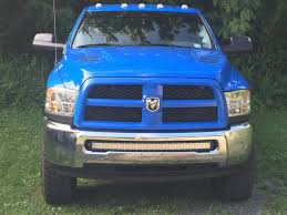 42 In Led Light Bar by Pics Of Aux Light Switches Dodge Cummins Diesel Forum