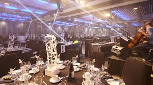 wedding venues in birmingham wedding inexpensive wedding venues birmingham alabama cheap in