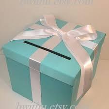 wedding money box best wedding card money box products on wanelo