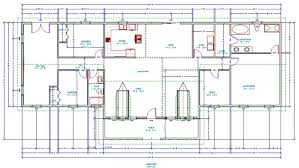 build my own house build my own house floor plans home design build your own home