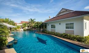 smart house limited town homes for sale with large communal pool