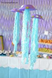 mermaid party ideas mermaid party ideas that are simply fin tastic cool picks