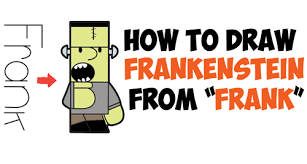 halloween archives how to draw step by step drawing tutorials