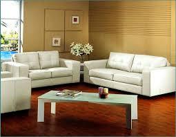 sofa and loveseat sets under 500 sofa design white sofa and loveseat sets under 500 amazing great