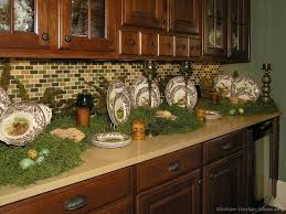 kitchen design ideas org pictures of kitchens traditional medium wood kitchens cherry