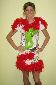 The Ugly Christmas Sweater Party - 88 best ugly christmas sweater party ideas images on pinterest