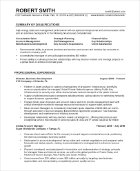 resume exles for experienced professionals resume exles for experienced professionals 73 images sle