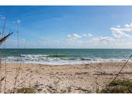 Vero Beach Florida Map by 716 Reef Road Vero Beach Fl 32963 Dale Sorensen Real Estate