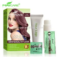 best hair dye brands 2015 italy hair spray italy hair spray suppliers and manufacturers at
