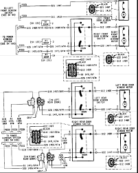 1997 jeep grand cherokee limited fuse box diagram 1997 jeep