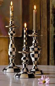 Mackenzie Childs Decorating Ideas Astonishing Mackenzie Childs Candlesticks 19 For Your House
