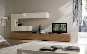 home decorating ideas living room living room tv wall design want to more click on the