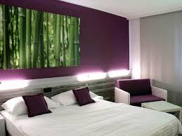king size bett ibis styles linz design hotel linz accor