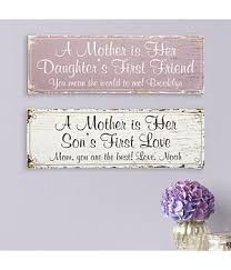 best day gifts from s day gifts 50 best gift ideas for mothers day