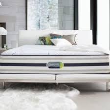 St Louis Mattress  Furniture Warehouse Furniture Stores - Bedroom furniture st louis mo