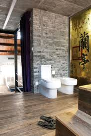 234 best bio bidet images on pinterest bathroom ideas home and
