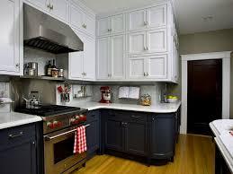 wonderful kitchen cabinet design ideas u2013 thelakehouseva com
