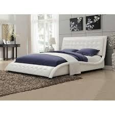 floor beds low floor double bed at rs 35000 piece beds id 13293807512