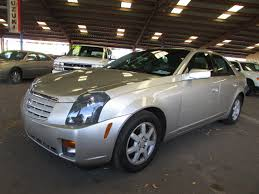 cheap cars in albuquerque new mexico search new mexico s best deals on wheels for thousands of used