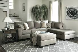 Living Room Complete Sets Living Room Sets Sectionals Road Reclining Sofa Furniture