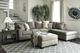 Complete Living Room Set Living Room Sets Sectionals Road Reclining Sofa Furniture
