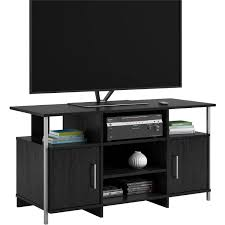 White Bedroom Tv Unit Mainstays Tv Stand For Flat Screen Tvs Up To 42