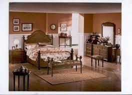bedroom vastu large 17 pictures of bedrooms on vastu shastra guidelines for