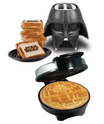 Vader Toaster Star Wars Darth Toaster Pictures To Pin On Pinterest Pinsdaddy