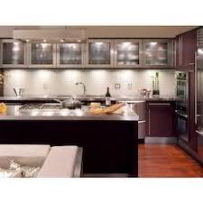 kitchen cupboard interiors inspire kitchen interiors kochi manufacturer of tv unit and