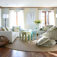 Furniture Layouts For Small Living Rooms Vered Design Living Room Seating Arrangements Furniture