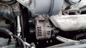 2007 volkswagen polo 1 4 petrol 16v manual engine code bud