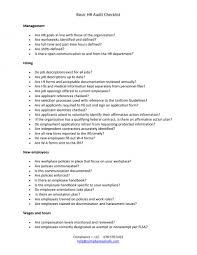 download compliance checklist template excel pdf rtf word