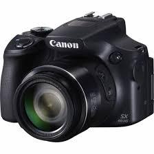 best buy mirrorless camera black friday deals canon powershot sx60 hs 16 1 megapixel digital camera black