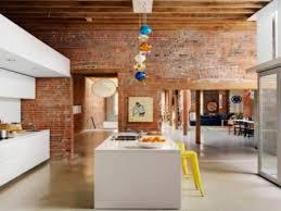 rustic modern kitchen ideas rustic barnwood kitchen cabinets