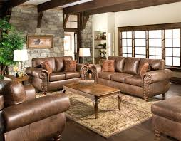 who makes the best quality sofas lovely good sectional sofa brands sectional sofas