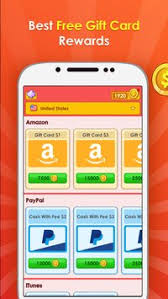free gift card gift free gift card apk free entertainment app