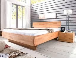Schlafzimmer Massivholz Bett Cintio Nachttisch Kernbuche Geölt Massivholz Holzbett