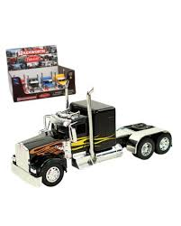 kenworth truck cab 10 5