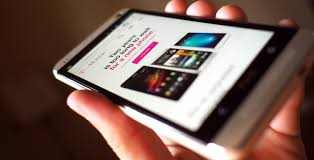 mobile deals aimed at black t mobile vs at u0026t vs verizon which carrier gives you the best