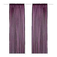 Bead Trim For Curtains Beaded Curtains Bamboo Crystal And Metal Ebay