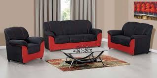 Media Room Lounge Suites - lounge suites