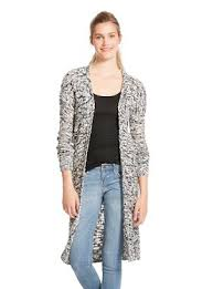 sweater target target com 40 sweaters for free shipping all