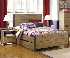 Pine Living Room Furniture by Rustic Furniture Near Me U2013 Wplace Design