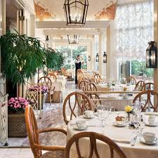 New Orleans Kitchen by Best Fine Dining Restaurants In New Orleans Travel Leisure