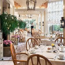 best fine dining restaurants in new orleans travel leisure