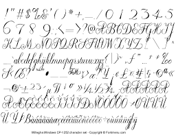 learning handwriting dnealian font set zaner bloser compatible