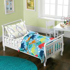 Cheap Twin Xl Comforters Bedroom Design Ideas Marvelous Walmart Comforters Twin Xl