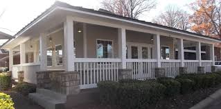Legacy Mobile Home Floor Plans Apartments In Athens Ga Legacy Of Athens